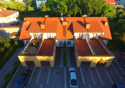 dom na sprzedaż - Sochaczew