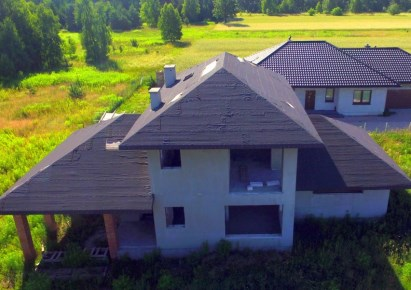 dom na sprzedaż - Sochaczew (gw), Andrzejów Duranowski