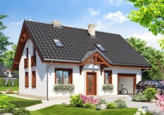 dom na sprzedaż - Sochaczew, Nowe Mostki