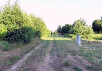 działka na sprzedaż - Sochaczew, Nowe Mostki