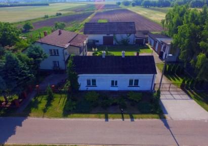 dom na sprzedaż - Iłów, Piskorzec