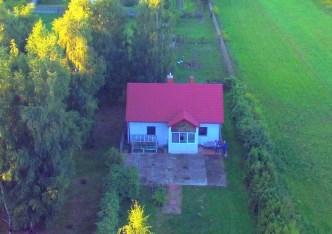 dom na sprzedaż - Młodzieszyn, Juliopol