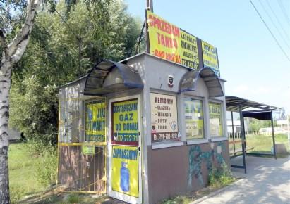 lokal na sprzedaż - Sochaczew