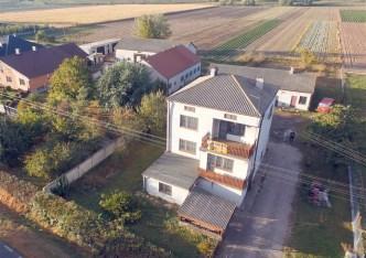 dom na sprzedaż - Iłów, Karłowo