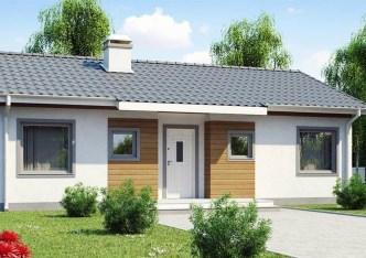 dom na sprzedaż - Teresin, Nowa Piasecznica