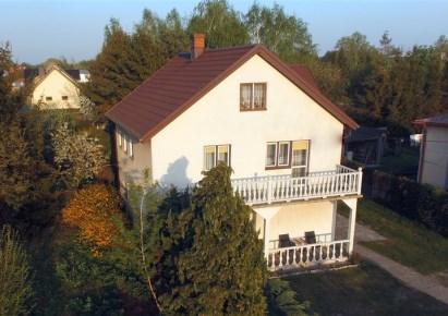 dom na sprzedaż - Brochów, Plecewice