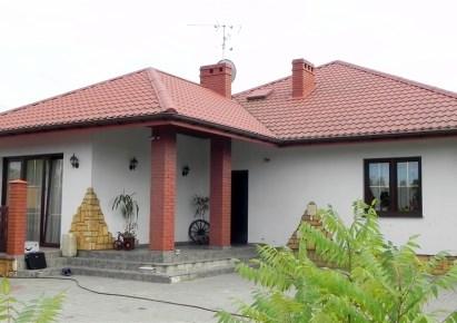 dom na sprzedaż - Sochaczew (gw), Gawłów