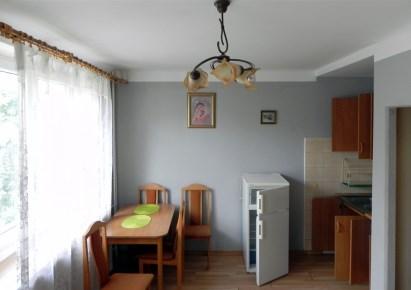 mieszkanie na wynajem - Sochaczew