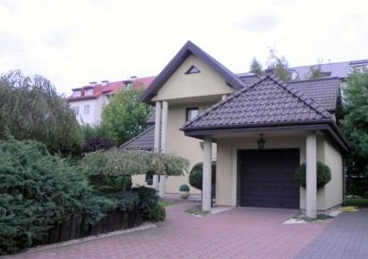 dom na wynajem - Sochaczew
