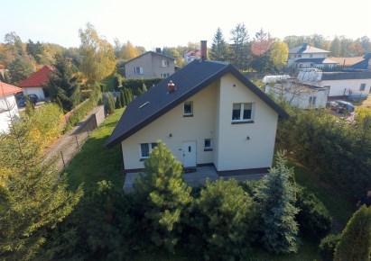 dom na sprzedaż - Teresin