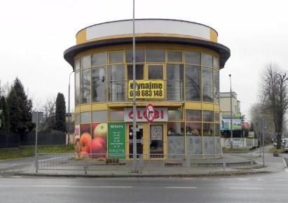 obiekt na sprzedaż - Sochaczew
