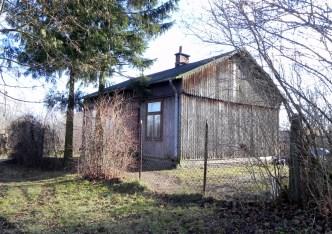 dom na sprzedaż - Sochaczew (gw), Chodakówek