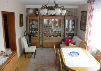 mieszkanie na sprzedaż - Sochaczew